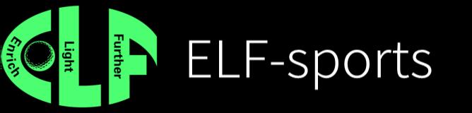 ELF-sports